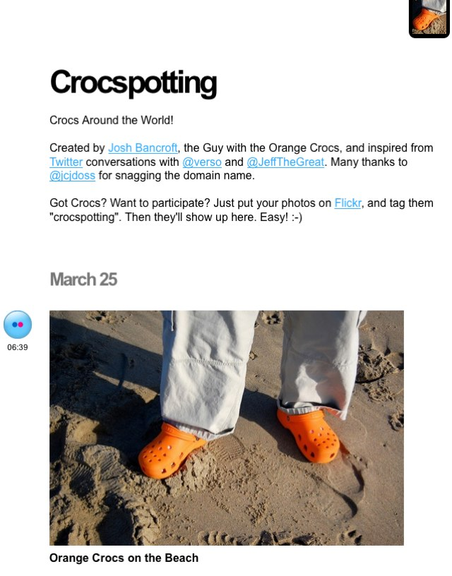 Crocspotting.com.jpg