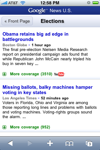 google_election_iphone.PNG