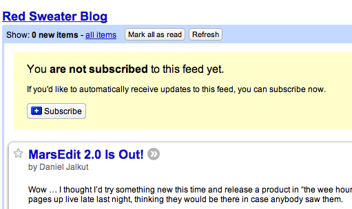 Google Reader New Subscribe.png