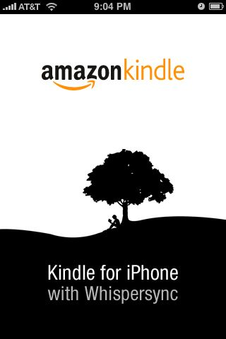 iPhoneKindle2.jpg