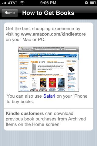 iPhoneKindle6.jpg