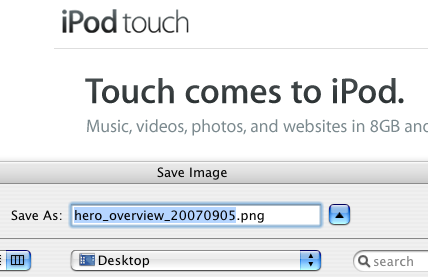 iPod_Hero.png